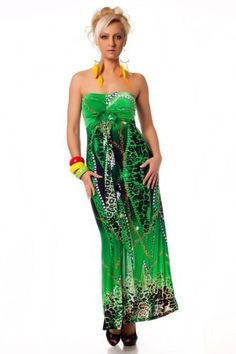 black , Maxi floral long EVENING prom cocktail dress size for summer spring wedding debs, evening gown, (green/onesize) italy gownplanet, http://www.amazon.co.uk/dp/B004QXI3O2/ref=cm_sw_r_pi_dp_HrUrrb05996ZC