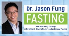 One of the oldest dietary interventions in the world is fasting, and modern science confirms it can have a profoundly beneficial influence on your health. http://articles.mercola.com/sites/articles/archive/2016/10/16/complete-guide-fasting.aspx
