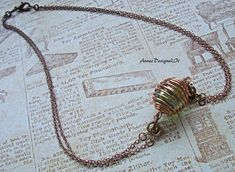 Wire wrapped Marble choker Steampunk choker One Of A Kind Statement jewellery One of a kind Artisan jewellery SRAJD organization Coolfind Antique Copper, Copper Wire, Artisan Jewelry, Handmade Jewelry, Marble Stones, Cool Gifts, Wire Wrapping, Sassy
