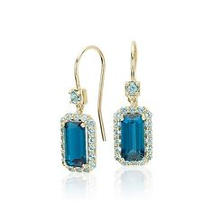 Shop by Color Jewelry | Blue Nile