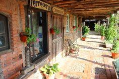 Tiendas__Territorio_Artlanza_Burgos