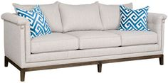Image of Kingspoint Sofa