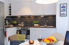 #kitchen #tiles