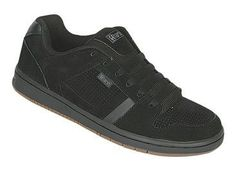 The Harsh Arabica is a solid, no-finesse skate shoe. It offers classic, clean skate-shoe styling at an affordable price. Roller Sports, Mens Skate Shoes, Big 5, Other Accessories, Kicks, Footwear, Lifestyle, Classic, Clothing