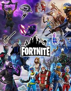 Video Games, Xbox, 1 Fortnite battle royale Vinyl REPRODUCTION poster Loot Lama scar you can find similar pins below. We have brought the . Game Wallpaper Iphone, Wallpaper S, Captain Marvel, Creation Bougie, Marshmello Wallpapers, Albert Einstein Poster, Gaming Posters, Best Gaming Wallpapers, Epic Games Fortnite