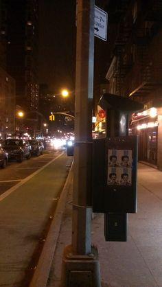 e78th street