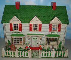 http://my-vintage-dollhouses.blogspot.com/p/my-rich-toys-houses.html#My Vintage Dollhouses: My Rich Toys houses