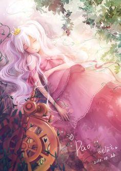 Image from http://static.zerochan.net/Hatsune.Miku.full.336859.jpg.