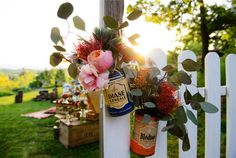 Shooting d'inspiration mariage - Thème bohème | Crédits: Hd Photography | Donne-moi ta main - Blog mariage