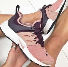 66 Super Ideas Sneakers For Women Fashion Running Shoes Nike Cute Shoes, Me Too Shoes, Women's Shoes, Shoe Boots, Shoes Style, Blush Shoes, Tennis Shoes Outfit, Fall Shoes, Pink Shoes