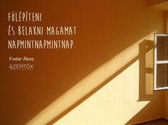 www.eletszepitok.hu Quotations, Haiku, Jokes, Wisdom, Thoughts, Health, Humor, Life, Ukulele
