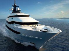 Yacht - #boating #yachts #sailing #sailboat #luxury #fishing seatechmarineproducts.com