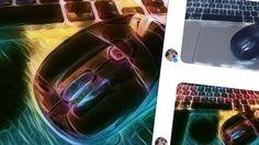 Így csalhatók elő látványos fotó effektek a Messengerben