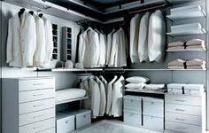 Cabina Armadio Home Decor : Cabina armadio ikea home bedrooms