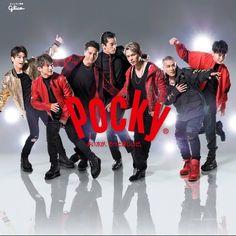 Jsb, 三代目j Soul Brothers, A Good Man, Singer, Actors, Movies, Films, Singers, Cinema