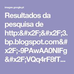 Resultados da pesquisa de http://3.bp.blogspot.com/-9PAwAA0NIFg/VQq4rF8fT4I/AAAAAAAAX5Y/VdTl2AG-AWI/s1600/lanidor%2Bprimavera%2Bver%C3%A3o%2B2015%2B14.jpg no Google
