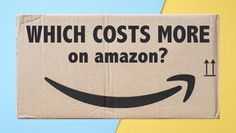 Which Costs More on Amazon? Crowd Breaker Game – KidzMatter Kids Connection, Lets Play A Game, Popular Toys, Crowd, Marketing, Games, Amazon, Ministry, Amazons