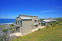 Luxury Accommodations on Great Ocean Road