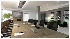 Boardroom Interior Aviation, Conference Room, Interior, Table, Furniture, Home Decor, Decoration Home, Room Decor, Air Ride