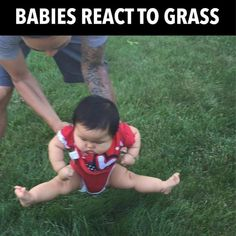 More Than 50 funny baby bebe gracioso lustiges baby bambino divertente Funny Shit, Funny Baby Memes, 9gag Funny, Funny Video Memes, Funny Relatable Memes, Funny Babies, Funny Jokes, Hilarious, Baby Humor