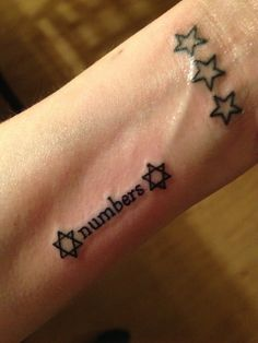 03cb5ec43 #Holocaust #Remembrance #Memorial #Tattoo Remembrance Tattoos, Memorial  Tattoos, 40 Birthday