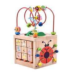 playsets for 2 year olds