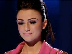 cher lloyd - another girl crush