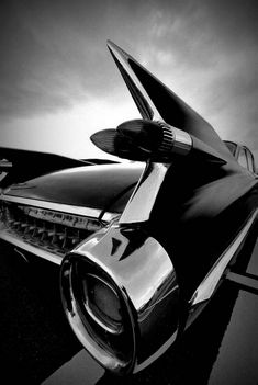 Just the things I like , old , new,strange or cool & of course , the Boss! Great Photos, Old Photos, Black N White Images, Black And White, Car Body Parts, Scratch Art, Car Photography, Photography Composition, Late Nights