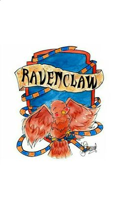 Raweclaw