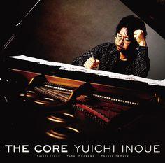 Yuichi Inoue (pf) http://www.asahi-net.or.jp/~ZC8M-MYZK/inoue/