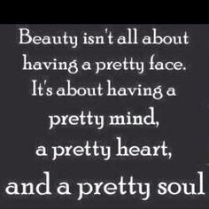 Prettysoul