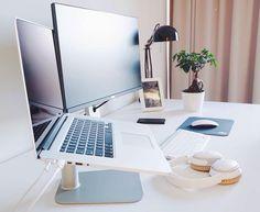 Graphic Design Desk Desk Design Ideas
