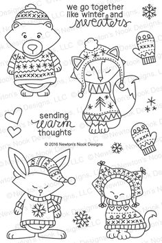 Click on the below best printable Christmas Elf Coloring