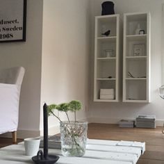 http://www.inspiratie-interieur.nl/anja-en-haar-gezin-in-hun-jaren-30-woning/