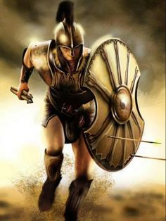 Be strong in the Lord & the power of His might. Put on the whole armor of God to stand against the wiles of the devil. Here are your weapons: truth; the breastplate of righteousness; gospel of peace; helmet of salvation; the sword of the Spirit which is the word of God . Above all take the shield of faith to quench all the fiery darts of the wicked; praying always with prayer & supplication in the Spirit & watching with all perseverance and supplication for all saints! Ephesians 6:10-18