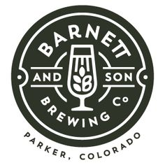 Barnett & Son Brewing Co