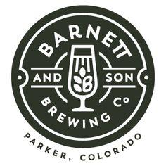 Barnett & Son Brewing Co