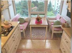 Decor, House Design, Dream Kitchen, House, Interior, Decor Design, Home Doors, Home Decor, Kitchen Dining Room