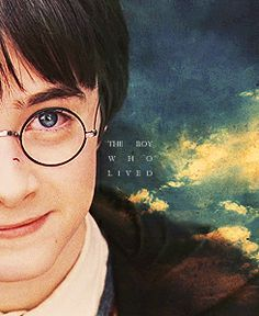 The boy who lived Harry Potter Friends, Always Harry Potter, Harry James Potter, Harry Potter Characters, Harry Potter Books, Harry Potter Universal, Harry Potter World, Hrry Potter, Hogwarts