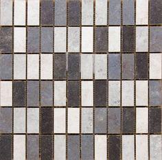 Tiles | Kaakelikeskus,et  102.30eur/square meter