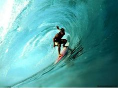 Catch the International Surf Festival in General Luna, Siargao Island. For surfers its the premier place to holiday in the Philippines. No Wave, Les Philippines, Philippines Beaches, Siargao Philippines, Philippines Tourism, Cannes, Surfing Wallpaper, Outfits Tipps, Best Surfing Spots