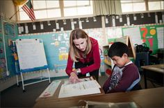 The Role of the School Psychologist in the RTI Process