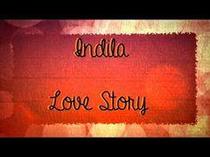 Indila - Love Story ( subtitulada español y francés ) Man Humor, Love Story, Youtube, Musica, Songs, Language, Youtubers, Youtube Movies