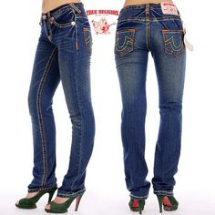 True religion outlet online coupon code