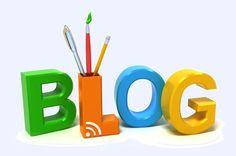 Quattro buone ragioni per aprire un blog di classe