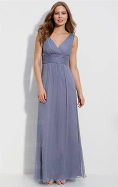 Awesome dusky pink bridesmaid dresses 2017-2018 Check more at http://bestclotheshop.com/dresses-review/dusky-pink-bridesmaid-dresses-2017-2018/