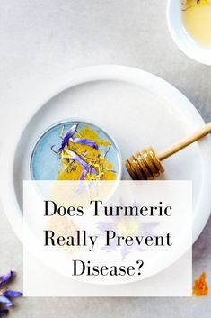 #inflamation #turmeric #antiinflammatory #lowinflamation Fitness Nutrition, Diet And Nutrition, Alternative Health, Alternative Medicine, Turmeric Recipes, Healthy Kids, Healthy Living, Holistic Healing, Homeopathy