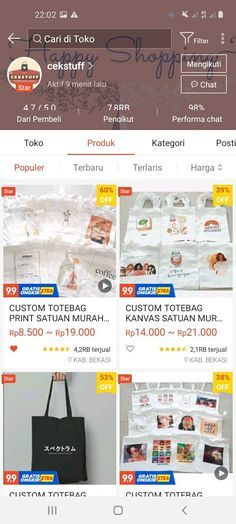 Best Online Clothing Stores, Online Shopping Sites, Online Shopping Clothes, Online Shop Baju, Casual Hijab Outfit, Stationery Shop, Workwear Fashion, Shops, Aesthetic Girl