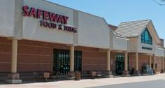 Faris Lee Investments Completes Sale of Willow Run Shopping Center Real Estate Business, Real Estate News, Retail News, Commercial Real Estate, Shopping Center, Investing, Outdoor Decor, Shopping Mall
