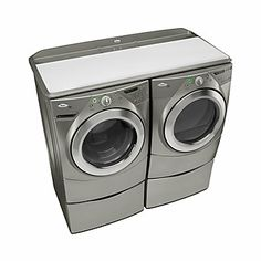 63 Best Washing Machines Images